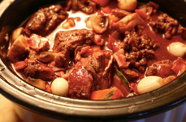 6 способов сделать мясо мягким