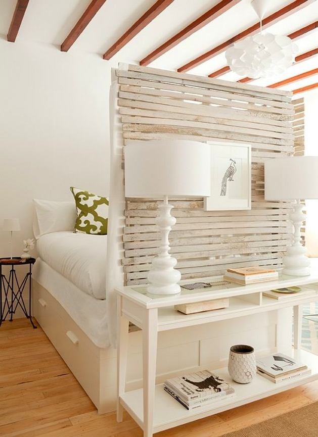 Мебель и предметы интерьера в цветах: серый, светло-серый, белый, коричневый, бежевый. Мебель и предметы интерьера в стиле скандинавский стиль.