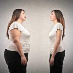 Ученые выявили простой и эффективный способ похудения