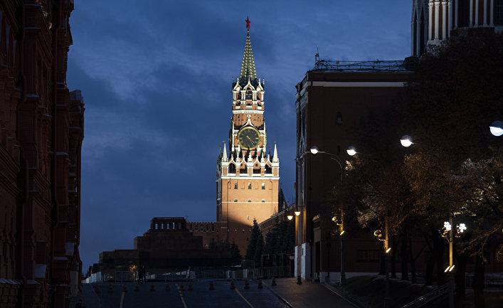 Хельме: в России и Белоруссии демократии больше, чем у нас