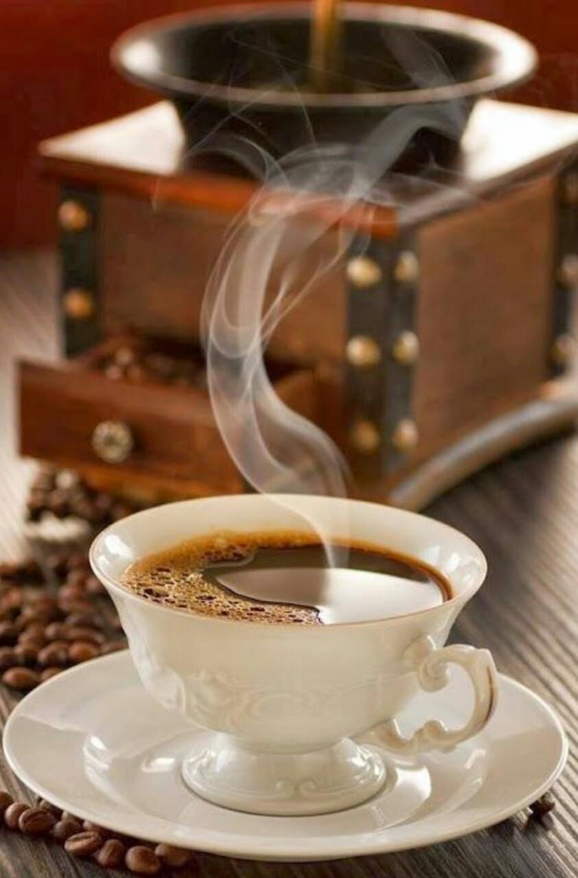 Анимации чашка кофе картинки, октября открытка открытки