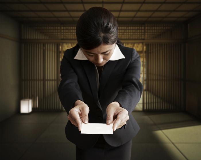10 запретных вещей, которые не стоит делать в Японии, чтобы не попасть впросак общество