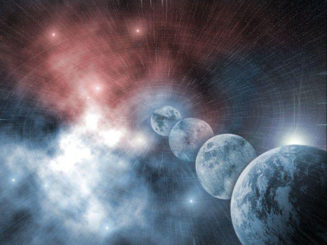 Новая теория происхождения людей люди, происхождение