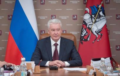 Правительство Москвы утвердило предложенную ЕР программу детского отдыха