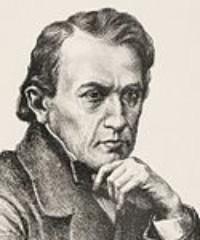 МЫ ИХ ЧИТАЕМ В ПЕРЕВОДЕ. Владислав Сырокомля