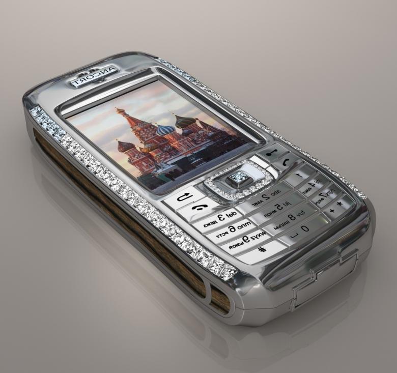 самый хороший телефон в мире фото прекрасно