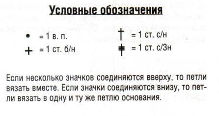 8в usl-ob