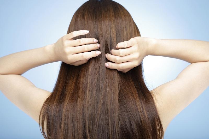 Ученые: химикаты в красках для волос вызывают рак! Вместо них используйте этот натуральный продукт