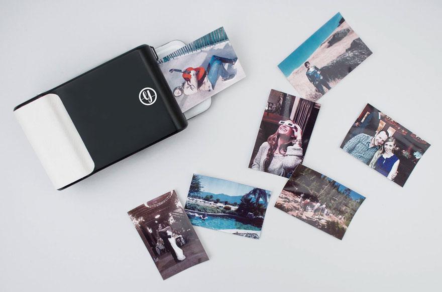соображений безопасности мгновенная печать фотографий с телефона читатели, выскажите свой