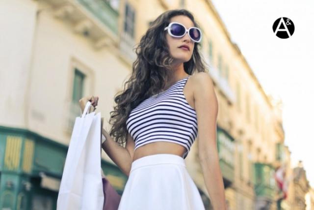 5 правил идеального гардероба