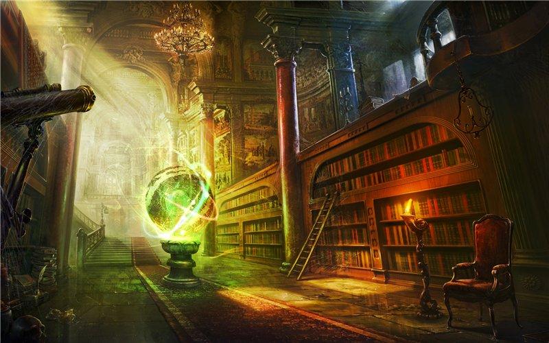 10 изобретений,  которые предсказали писатели-фантасты