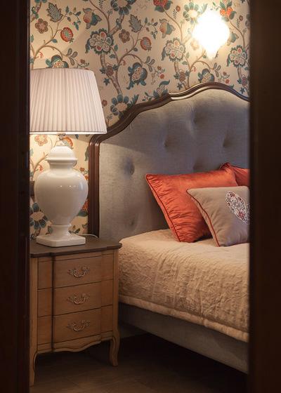 Классический Спальня by ANC concept