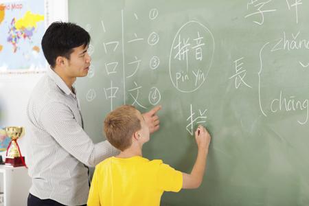 Китайский язык бесплатно: с …
