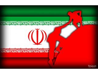 Иран вывел Россию, Китай и ЕС на одну сторону баррикады