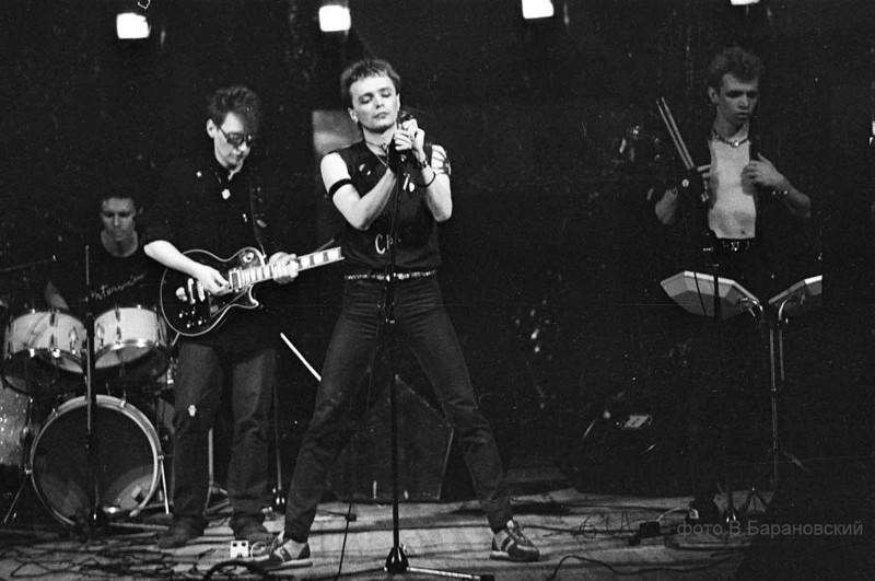 Истории создания культовых отечественных песен группы, история создания, песни, хиты