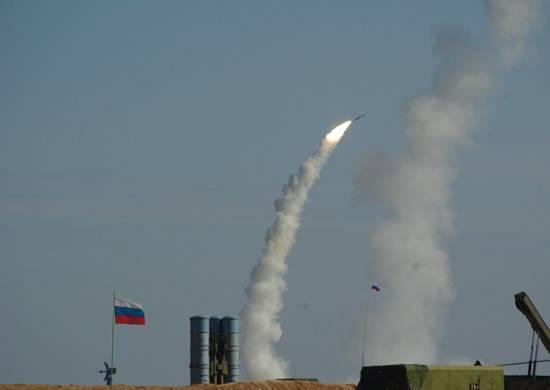 Израиль заявляет: продолжим бомбить САР; пусть попытается. Замглавы МИД Сирии