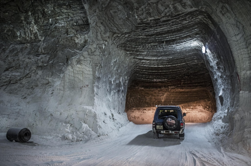terraoko-realmonte-salt-mine-20151201 (12)