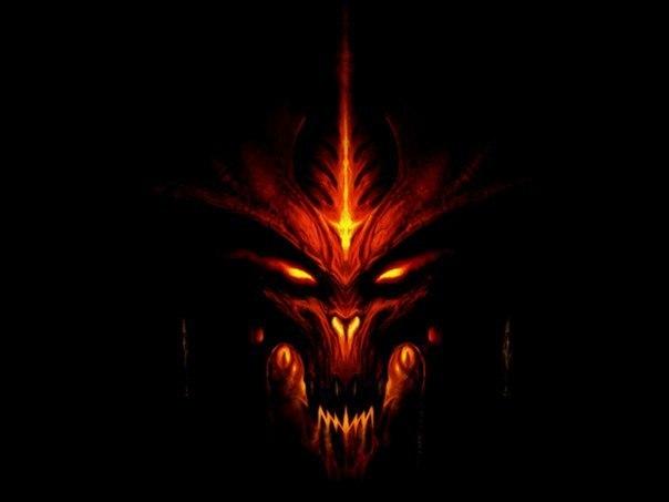 Услуги Дьявола