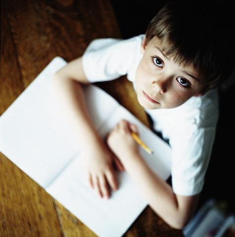 Написать Всевышнему. До вост…