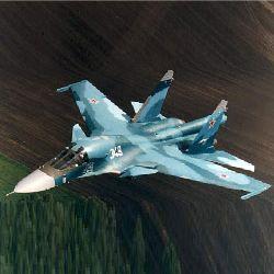 У военно-воздушных сил Российской Федерации появится 1500 вертолетов и самолетов