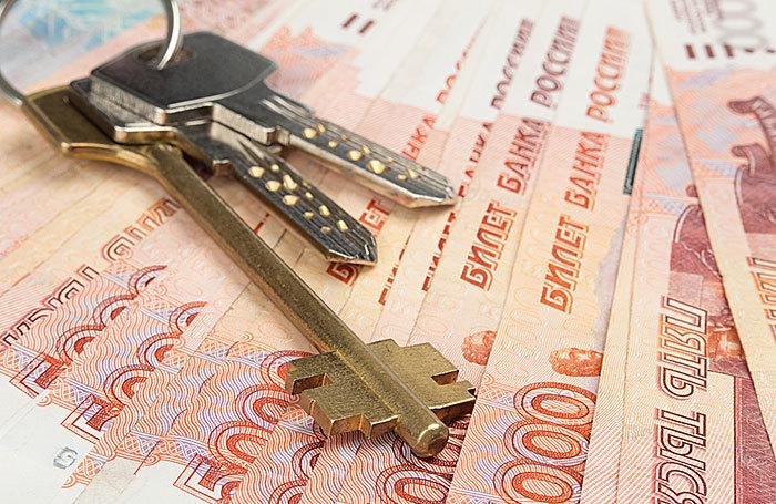 Граждане смогут вкладываться в стройку, но финансовая модель имеет значение