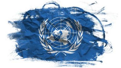 Спецпосланник ООН назвал воз…