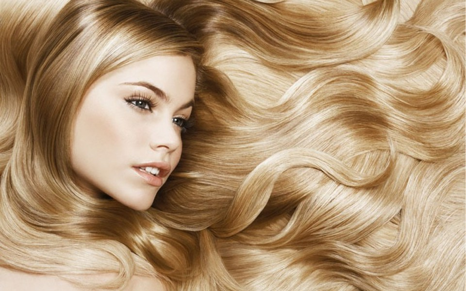 7 важных советов, как сделать волосы густыми и прекрасными