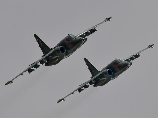 Путин скрыл часть новейших вооружений России