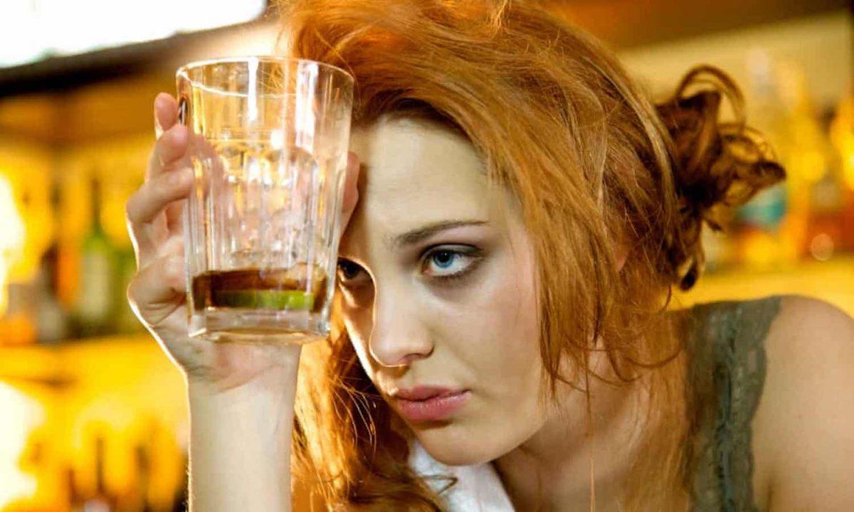 Шоу голых фото женской пьянки разными
