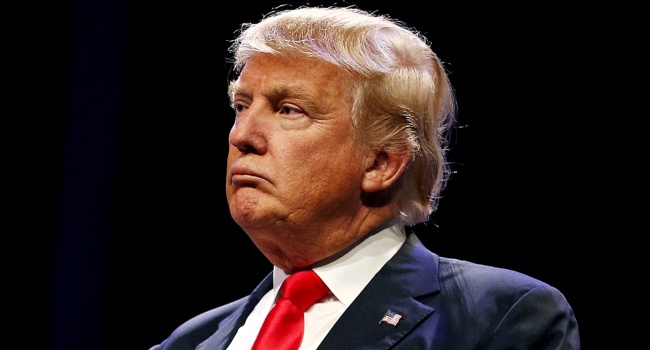 Трампа ожидает судьба Саддам…
