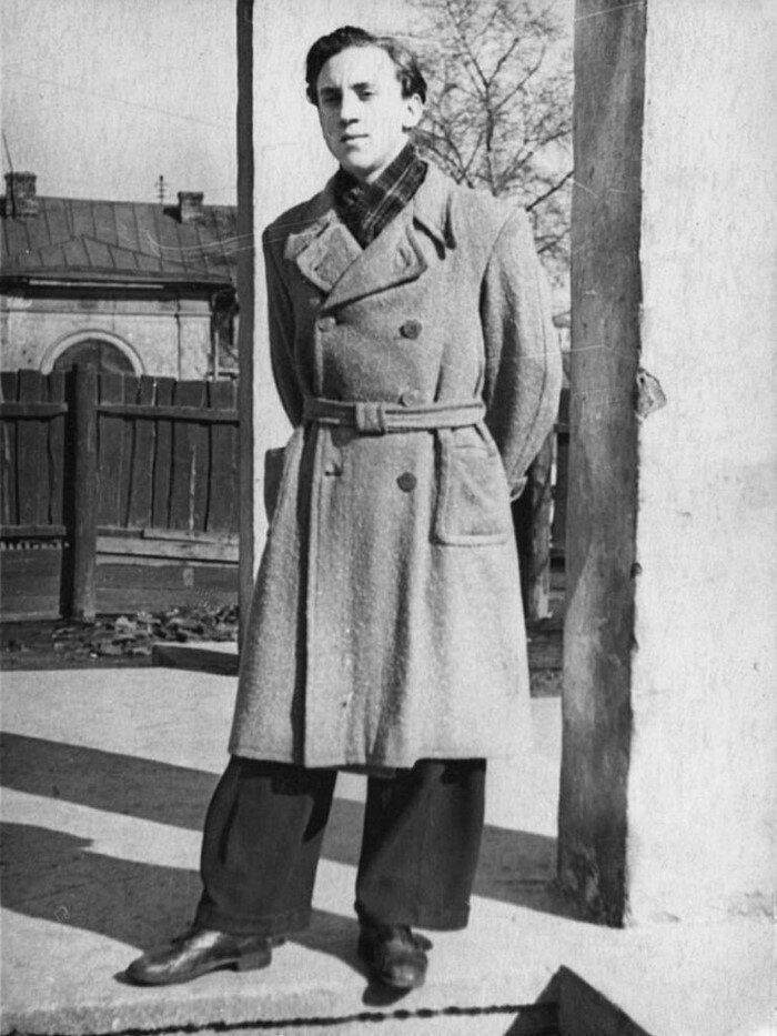 Истинное лицо Владимира Высоцкого в черно-белых фотографиях Бард, Владимир Высоцкий, актер, знаменитости, интересно, певец, фото