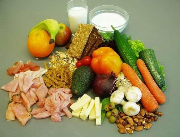 Белковая диета Дюкана — принципы диеты, основные этапы.
