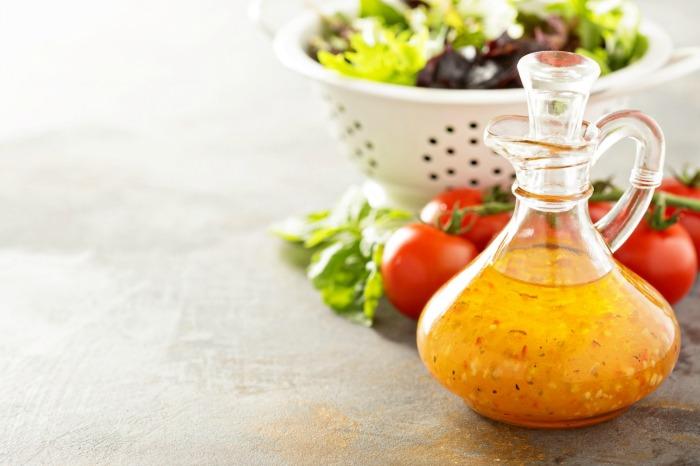 10 кулинарных ошибок, из-за которых хозяйки терпят фиаско на кухне готовим дома,кулинария,кулинарные ошибки