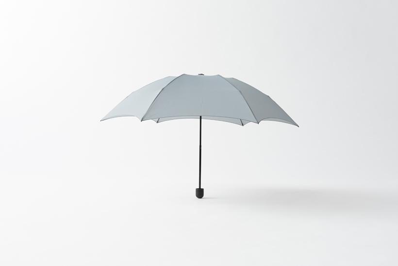 Лайфхак: как пережить дождливое лето