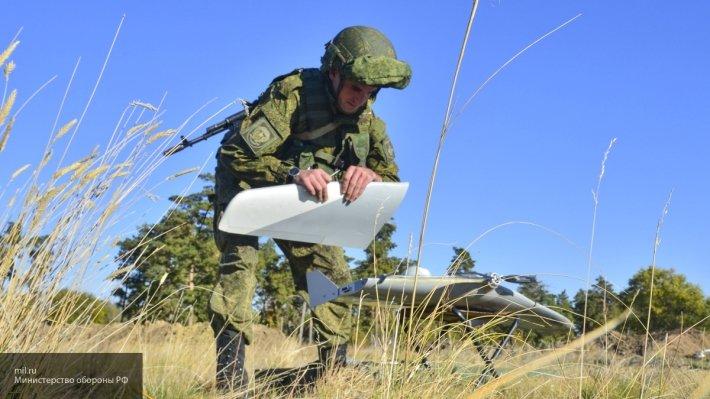 30 октября начинаются учения миротворческих сил ОДКБ «Нерушимое братство - 2018»