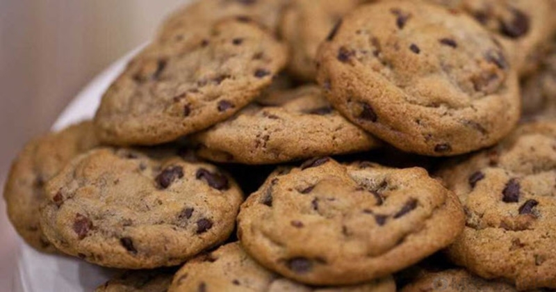 10 странных историй происхождения вашей любимой еды