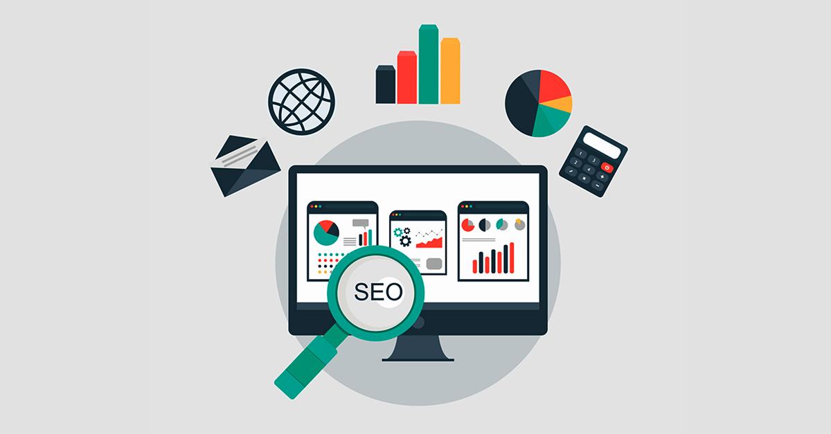 Секреты оптимизации и продвижения сайтов создание сайта в бюджетном учреждении