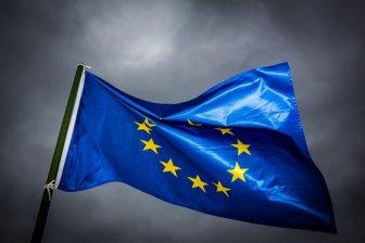 Как европейские политики логику потеряли