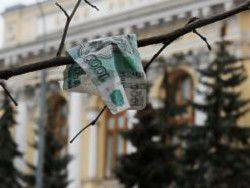 Августовская катастрофа в экономике: как нефть потопит рубль