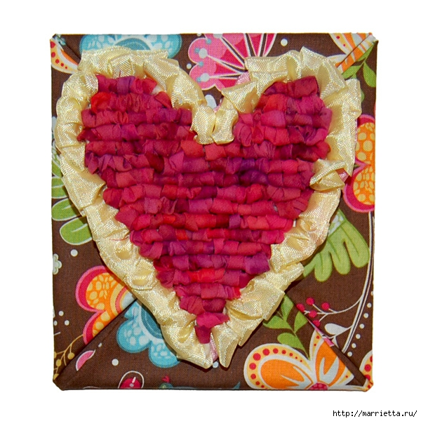 Candyheartweb (600x600, 264Kb)