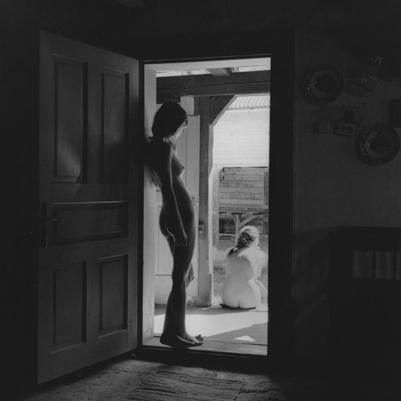 nyu-fotograf-Rutger-ten-Bruke 15