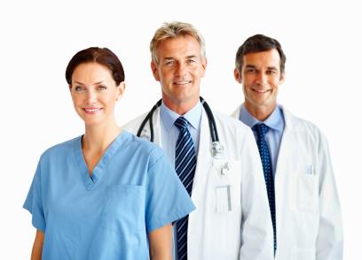 Онкологи Израиля - простые способы выявления рака толстого кишечника на ранней стадии