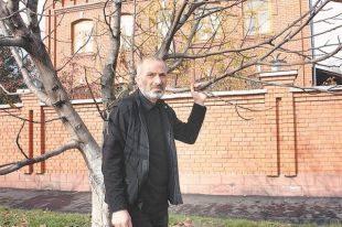 Отомстивший небесам. Виталий Калоев никогда не жалел о совершённом убийстве