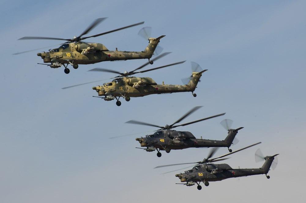 Картинки к дню армейской авиации, своими