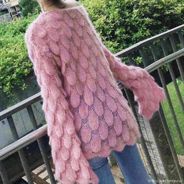 1-тонкий-вязаный-свитер-для-женщин-2018-новые-осенние-модные-свободные-hollow-свитера-и (640x640, 220Kb)