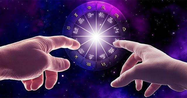 О знаках зодиака начистоту