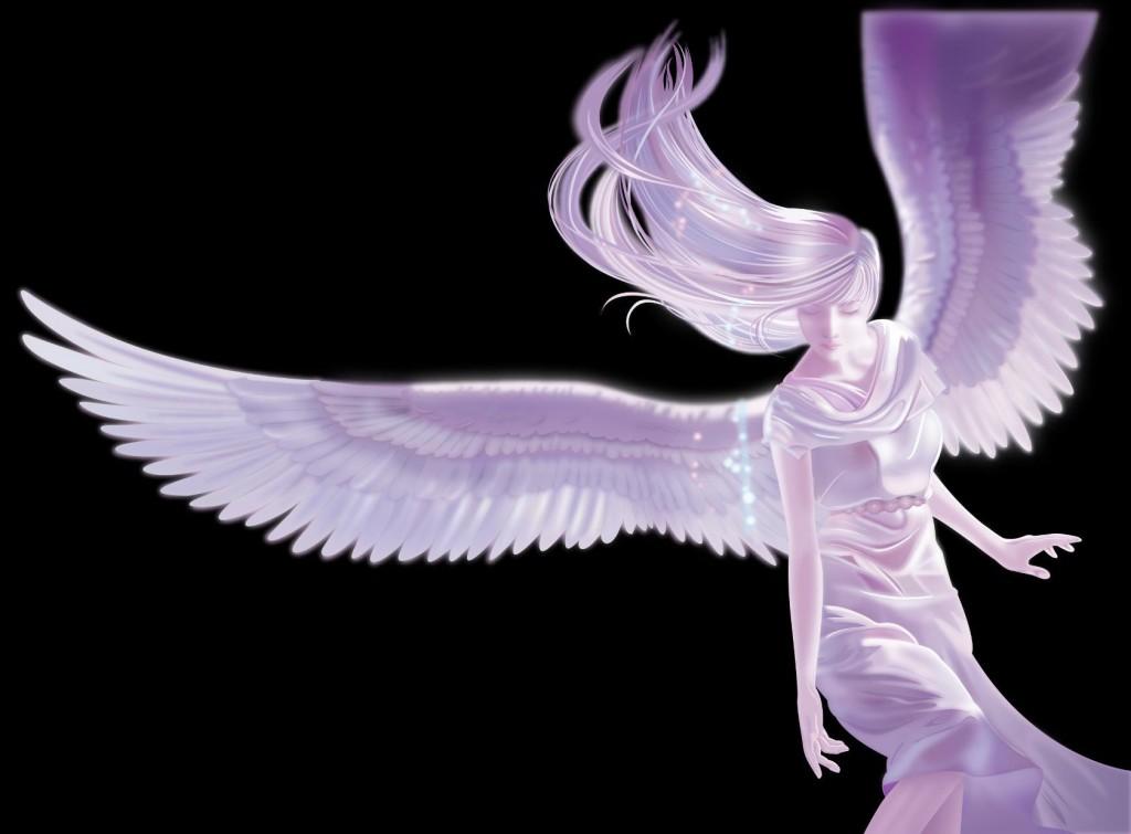 Ангел портал картинки