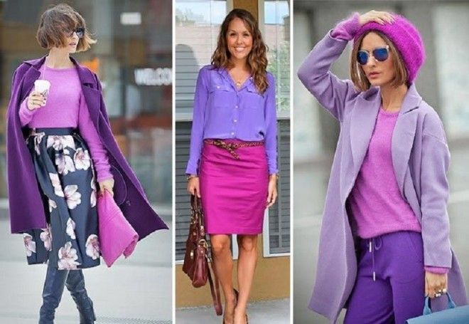 стильная одежда для женщин 40 лет фото