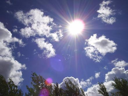 """- Ты хочешь узнать, где живёт Солнце Мира?(Из книги """"СКАЗАНИЕ О ВЕДРУССАХ"""")"""