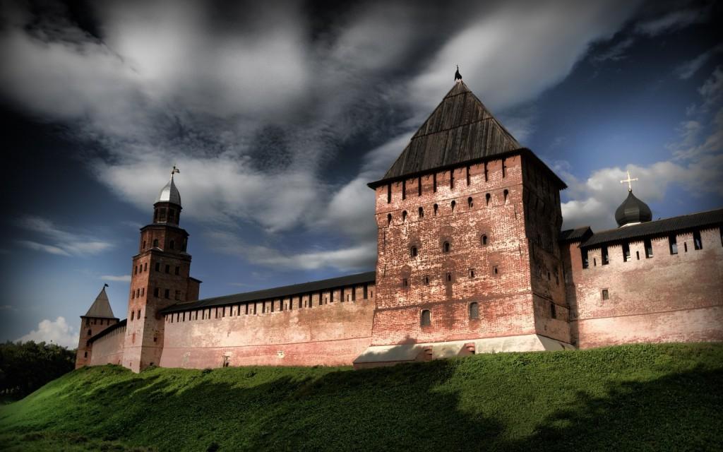 картинки крепости россии видимо, печать